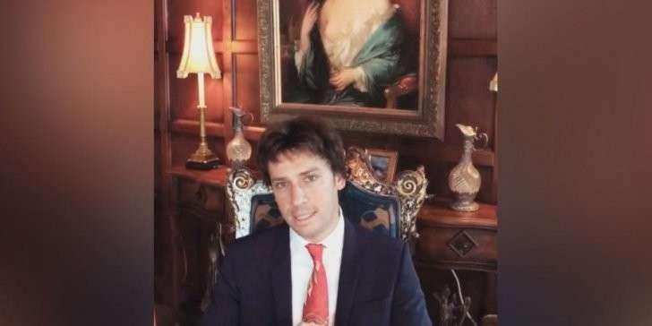 Лицедеев в президенты! Галкин назвал министров Собчачки в случае победы на выборах