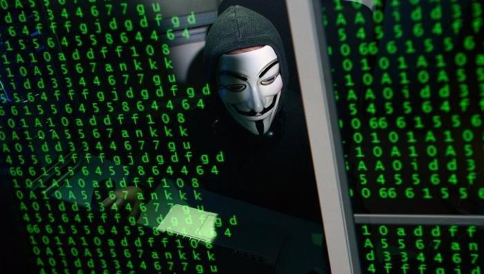 Хакеры обрушили сайт Конституционного суда Испании