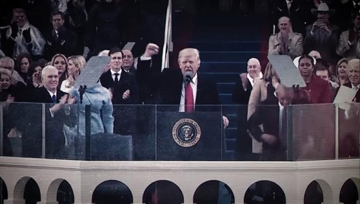 США: миллиардер – глобалист объявил о начале кампании за импичмент Дональда Трампа