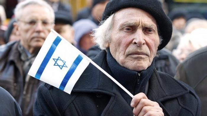 Израиль начал массовую депортацию украинских беженцев
