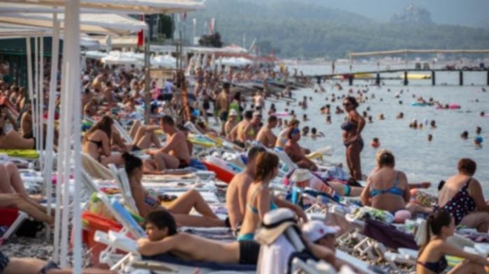 Турция намерена реформировать законодательство в сфере туризма