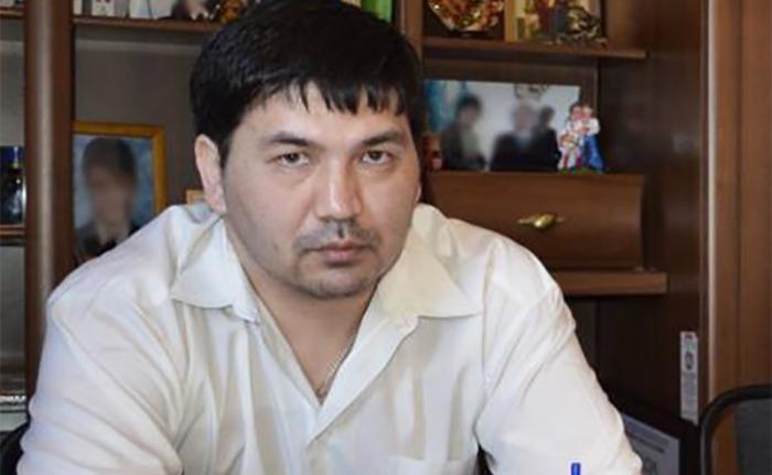 Казахстан ведут по украинскому сценарию русофобии