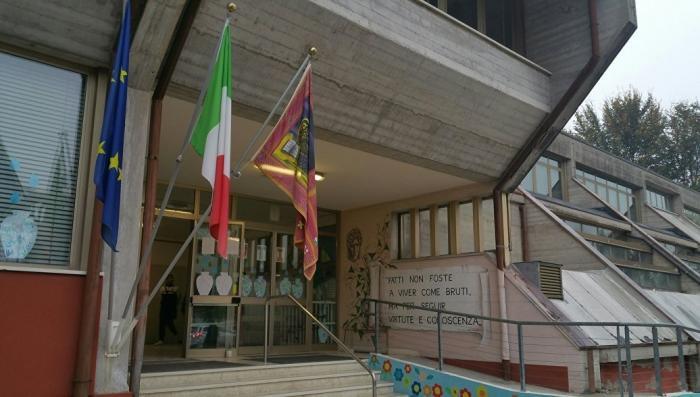Референдумы в Венето и Ламбардии: разрушение ЕС набирает обороты