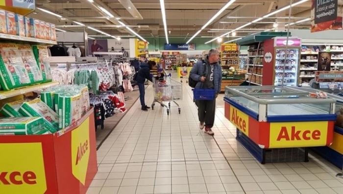 Сокращение население ЕС: дай им, Боже, что нам негоже или Европа «двух скоростей»