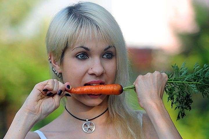 Вегетарианство себя не оправдало! Переворот в диетах для долголетия