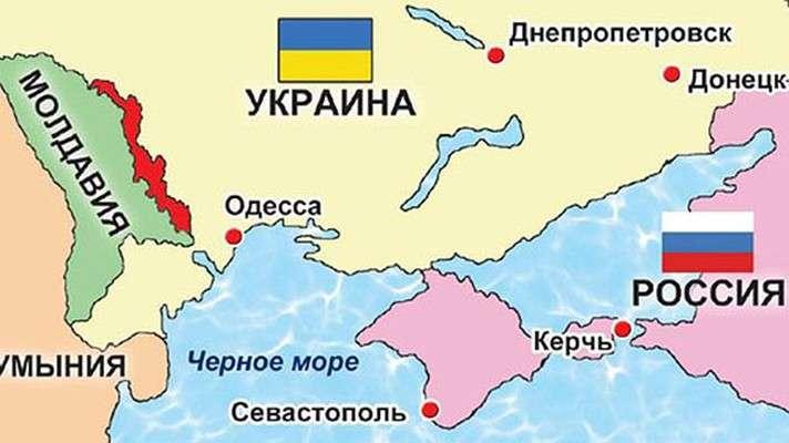 Молдавский кризис: Додон отстранён от власти, возможны провокации в Приднестровье