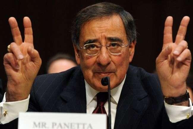 Экс-глава Пентагона заявил о новой холодной войне между пиндостаном и Россией