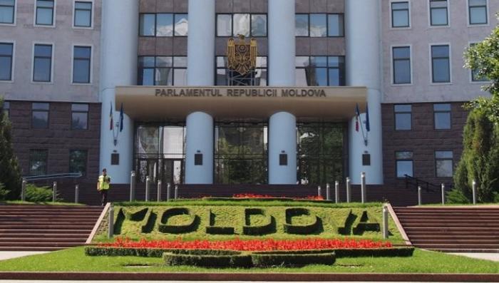 Молдавия: Плахотнюк назначил министра обороны вопреки мнению президента Додона