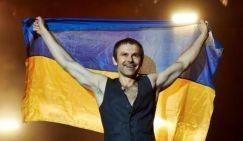 Новый президент и рок-звезда Украины приедет из Стэнфорда, США