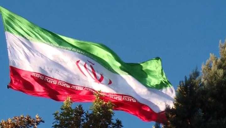 В Иране казнят агента Моссада причастного к убийству учёных-атомщиков