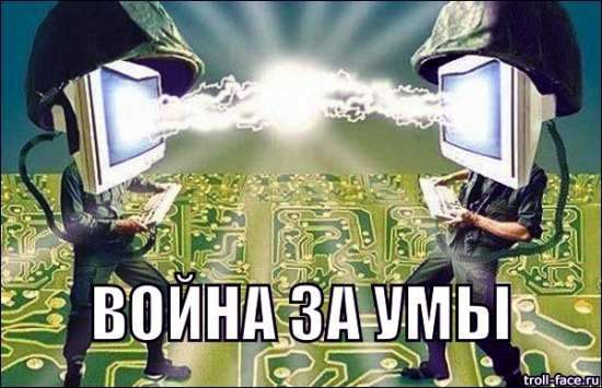 США не удалось оклеветать Су-57