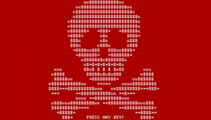 Стало известно, каким способом вирус-шифровальщик Bad Rabbit проникал в компьютеры