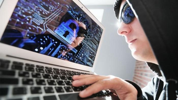 Dr.Web назвал надёжный способ защиты отвируса шифровальщика Bad Rabbit