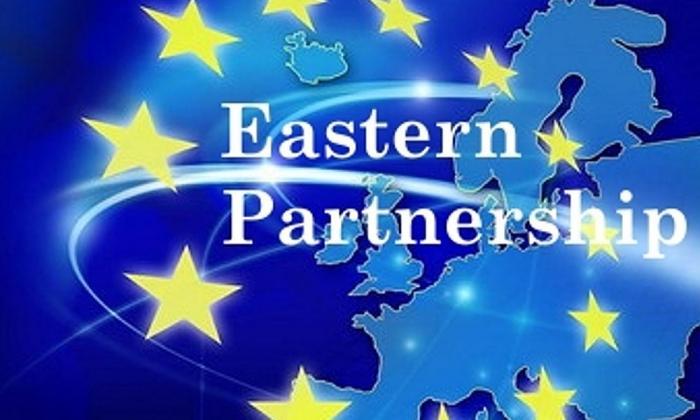 «Восточное партнерство» или новый «железный занавес» со стороны Запада?