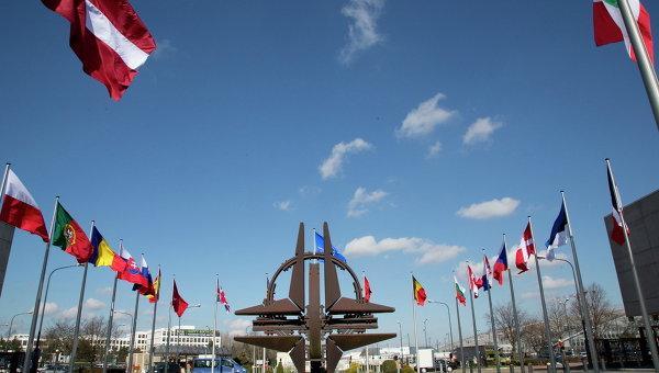 ЕС хочет ещё поиграть в санкции против России, но не решил когда