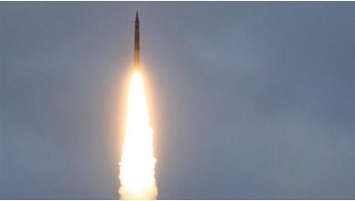 """Британия: """"Я бы дружил с Путиным"""". Реакция на пуски российских ракет"""