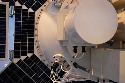 Россия успешно испытала маневрирующий спутник-убийцу