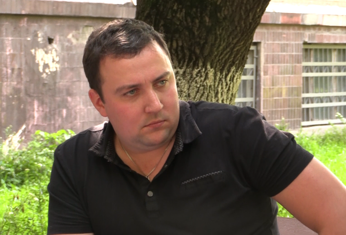 Полицейский, задержавший банду воров багажа во Внуково, осуждён на три года беспредел, полиция, Россия
