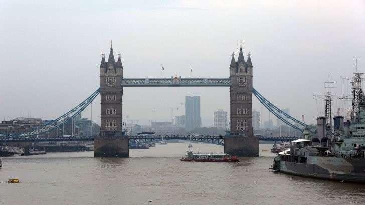 Лондон рекомендует украинским властям «провести земельную реформу