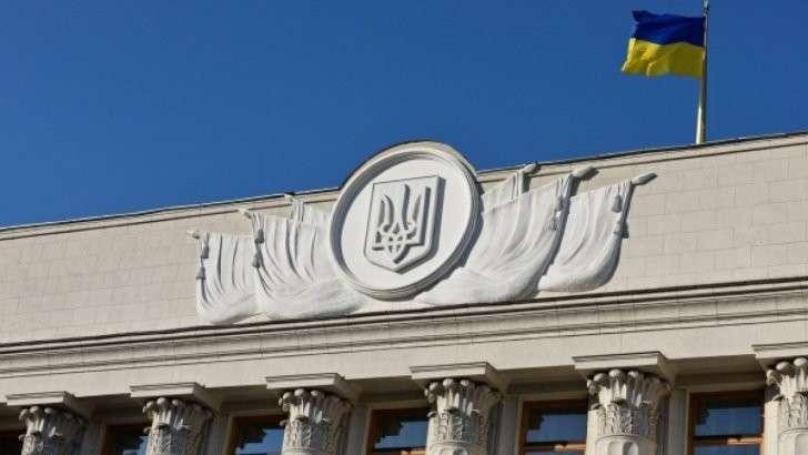 В Лондоне уверены в необходимости продолжения финансирования гражданского общества Украины