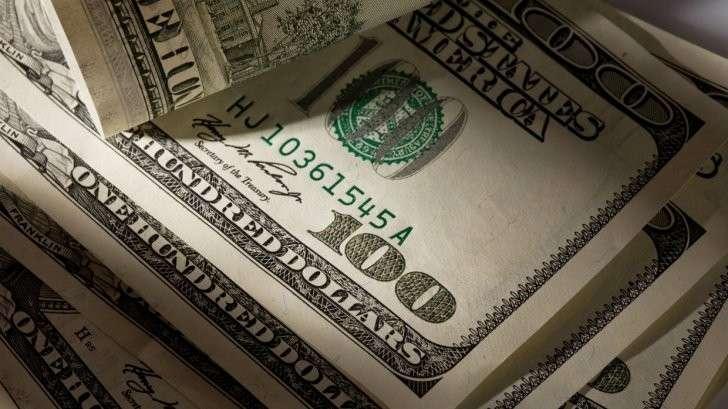 Госдолг Украины на данный период достиг уже 74,68 миллиарда долларов