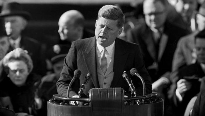 Дело Кеннади: США хотели применить на Кубе биологическое оружие