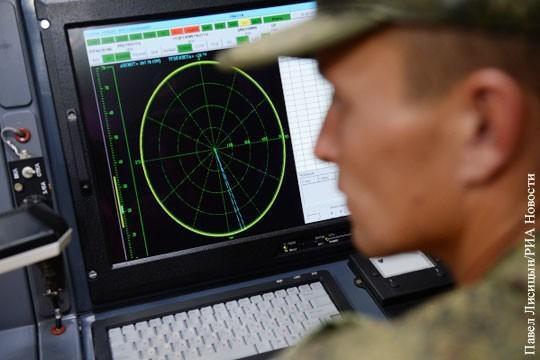 Курск: «спецназ радиоэлектронной борьбы», создано первое спецподразделение