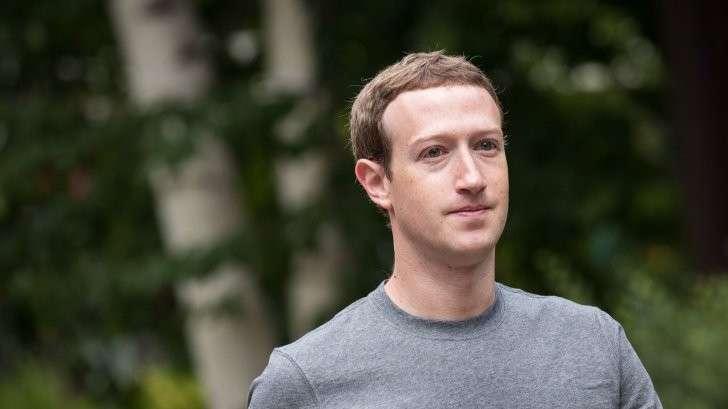 Facebook, Google и Twitter примут участие в слушаниях конгресса США по «российскому делу»