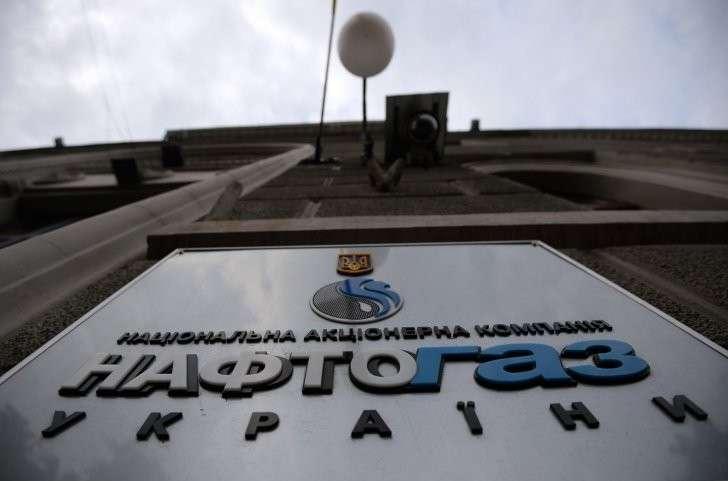 В Москве за мошенничество задержали экс-главу