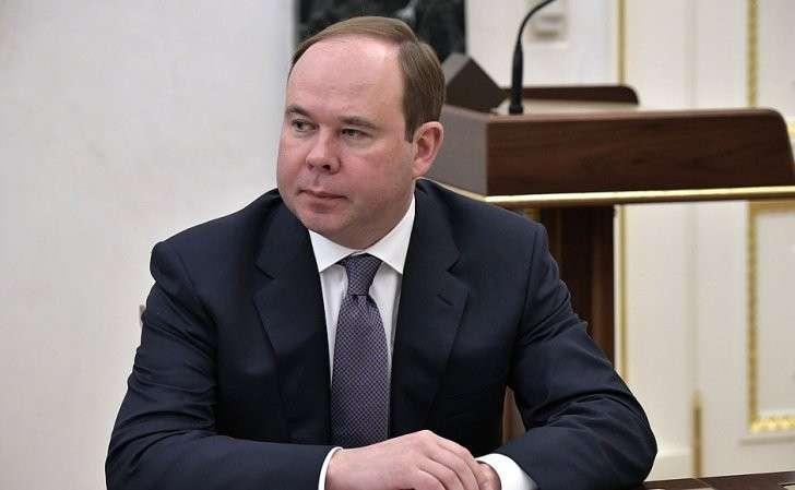 Владимир Путин провёл совещание с членами Правительства по вопросам задолженности регионов