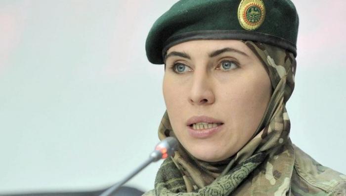 Киевская хунта начала зачистку неугодных революционеров?