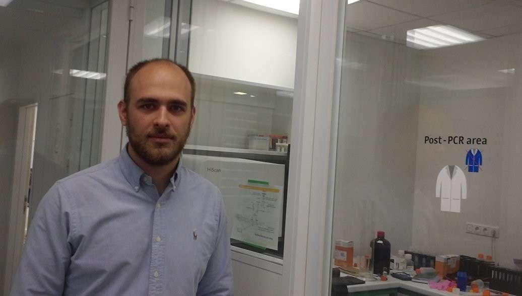 Эксперт генетик объяснил, зачем США собирают биоматериал россиян