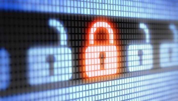 Россия: вступил в силу закон о запрете анонимайзеров в интернете