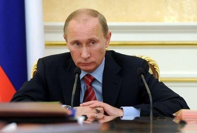 «Иначе будет хуже» или как правильно читать Путина