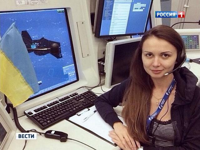 Диспетчер, которая вела разбившийся Boeing, резко ушла в отпуск
