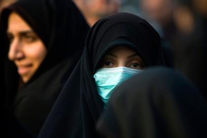 Жена насиловавшего британских девочек пакистанца обвинила во всём жертв и чёрную магию