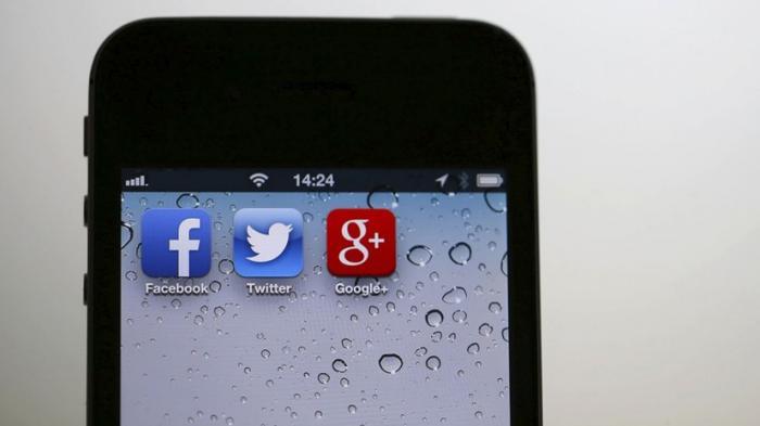 Сенат разочарован: у Twitter, Facebook, Google нет доказательств вмешательства РФ в выборы