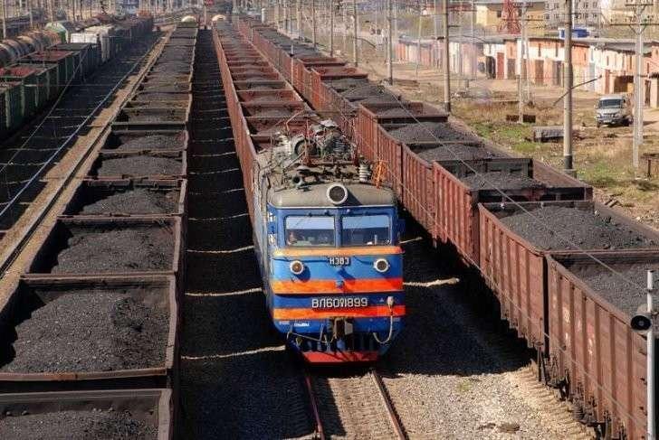 «Михомайдан» как попытка сменить власть в Киеве. Вальцман в роли Бланка