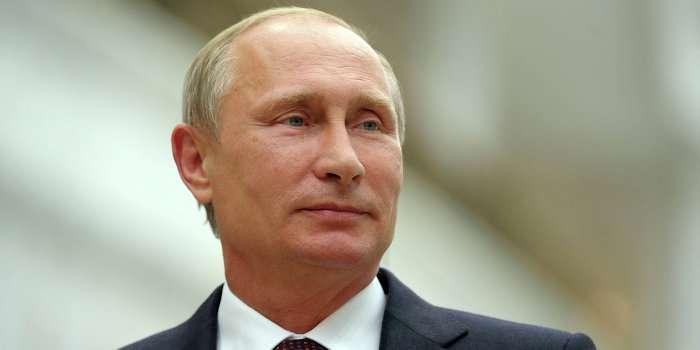 Владимир Путин: ополченцы не будут спокойно ждать переговоров