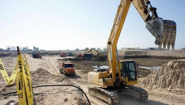 Россия иИран начали практические работы построительству АЭС «Бушер-2»