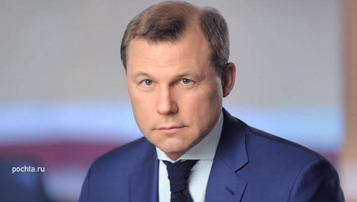 Экс-глава Почты России «утёк» в компанию в Швейцарии