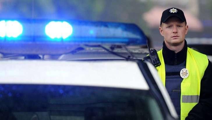 Украина: убит глава фракции Порошенко в Северодонецком горсовете. Аваков?