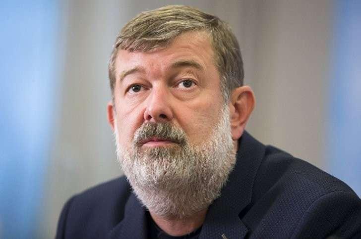 ФСБ предотвратила серию экстремистских актов секты Славы Мальцева