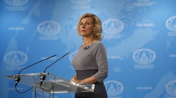 Канада ввела санкции против 30 россиян, Россия молниеносно ответила