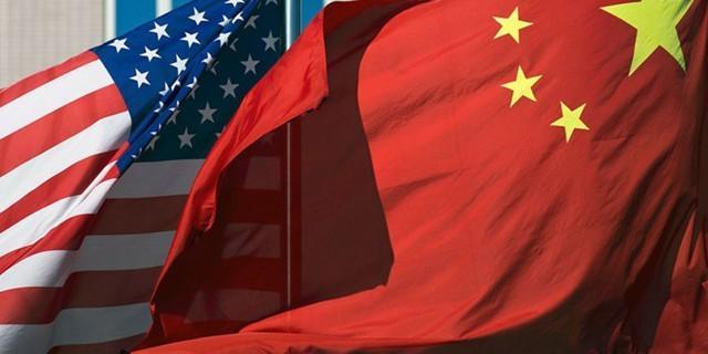 США начали отключать банки Китая от своей финансовой системы