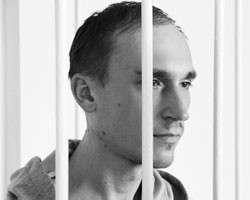 Сергей Рыжов (фото: fn-volga.ru)