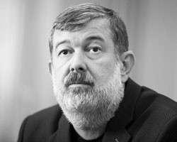 Вячеслав Мальцев (фото: Ivan Sekretarev/AP/ТАСС)