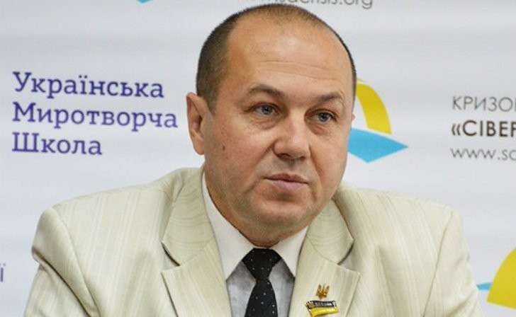 Украину захлестнула волна заказных убийств. Разборки еврейских элит