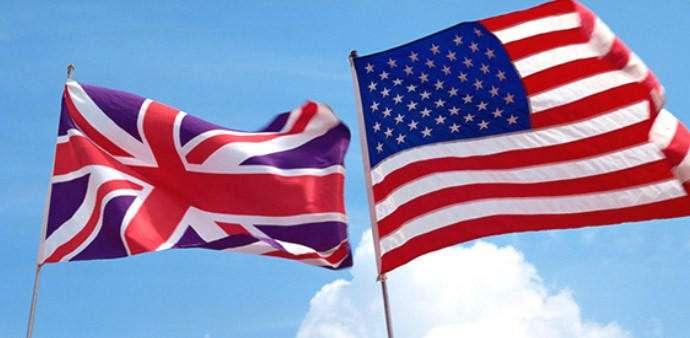 США и Великобританию будут судить за военные преступления в Афганистане