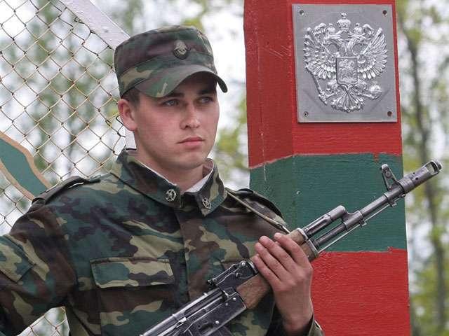 С 1 сентября российские студенты смогут совмещать учёбу и армию